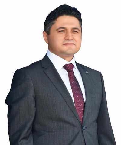2021/04/1617467491_aliaga-belediye-baskani-serkan-acar_-2.jpg