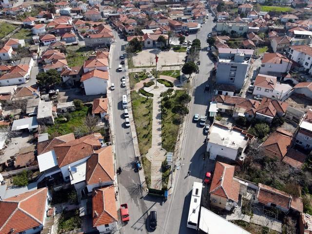 2021/04/1617467492_2_aliaga_belediyesi-nden_helvaci-ya_tarihi_meydan_projesi.jpg