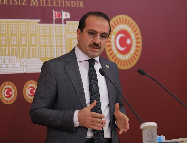 2021/04/1617795612_ak_parti_Izmir_milletvekili_yasar_kirkpinar.jpg