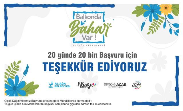 2021/04/1619474857_aliaga_belediyesi_tesekkur2.jpg