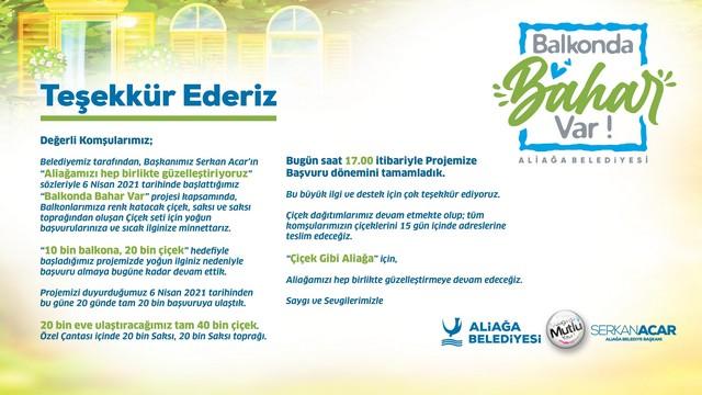 2021/04/1619474858_aliaga_belediyesi_tesekkur.jpg