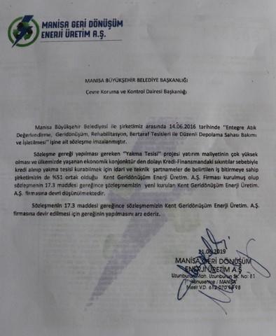 2021/05/1620525126_manisa_buyuksehir_belediyesinden_aciklama_-1.jpg