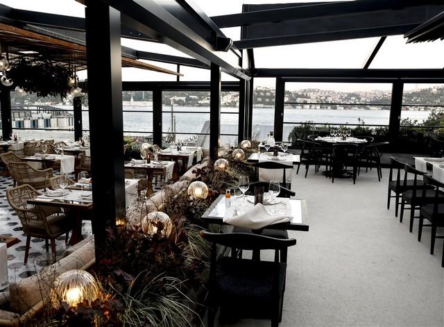 2021/06/1623312755_boaz_restoran_doyumsuz_deniz_lezzetlerini_sunmaya_geliyor_-1.jpg