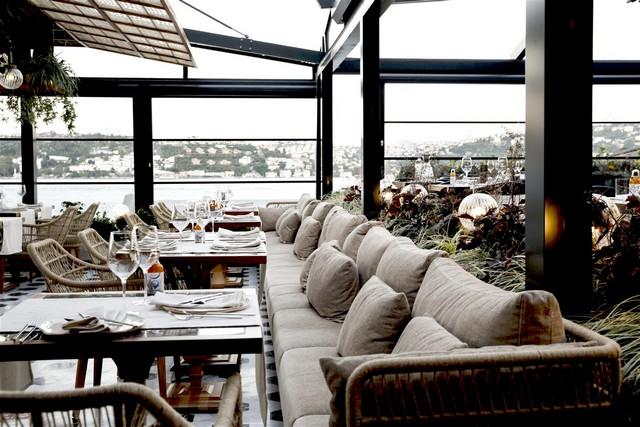 2021/06/1623312755_boaz_restoran_doyumsuz_deniz_lezzetlerini_sunmaya_geliyor_-2.jpg