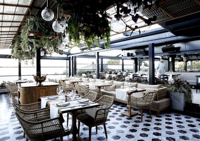 2021/06/1623312756_boaz_restoran_doyumsuz_deniz_lezzetlerini_sunmaya_geliyor_-3.jpg
