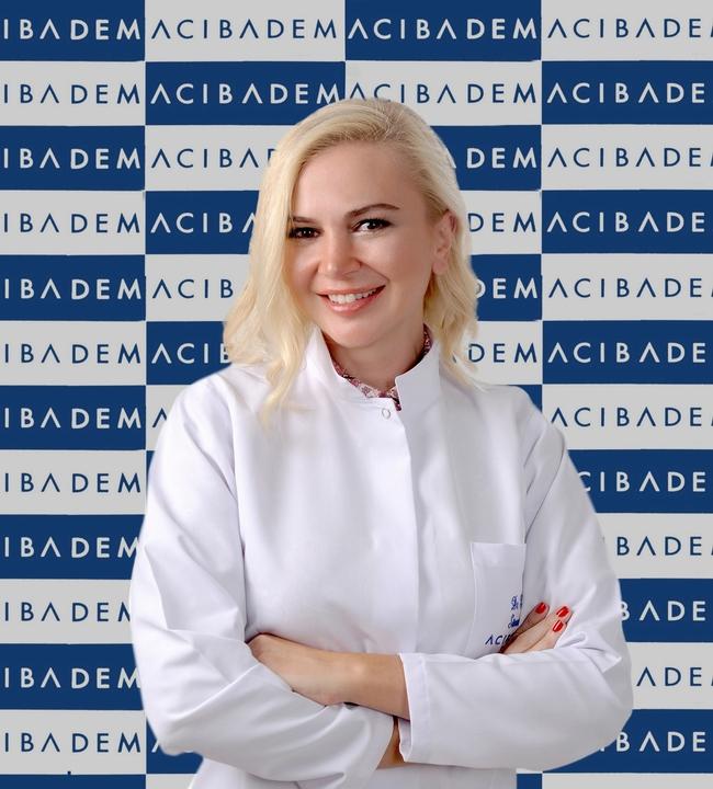 2021/07/1627383573_Cocuk_sagligi_ve_hastaliklari_uzmani_dr._eda_sunnetci.jpg