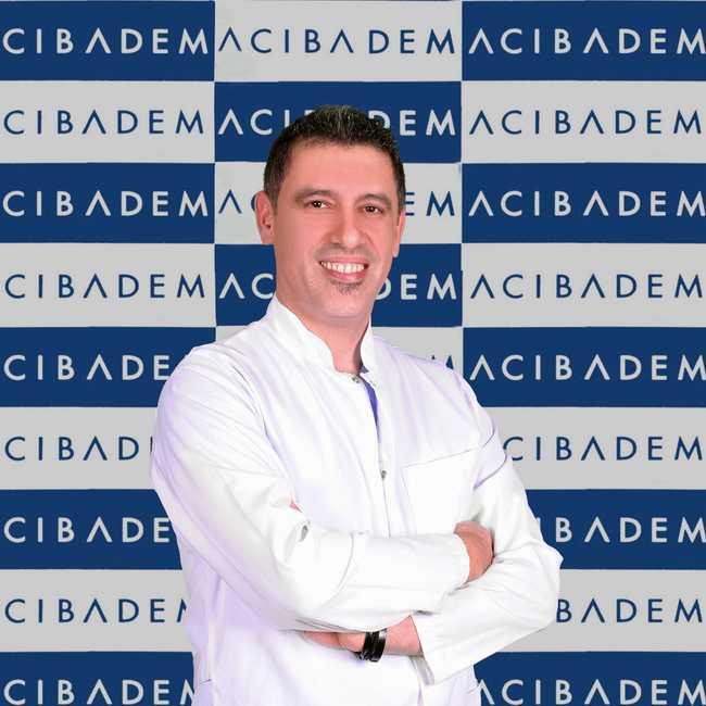 2021/08/1630130975_acibadem_altunizade_hastanesi_acil_tip_uzmani_dr._veysel_balci.jpg