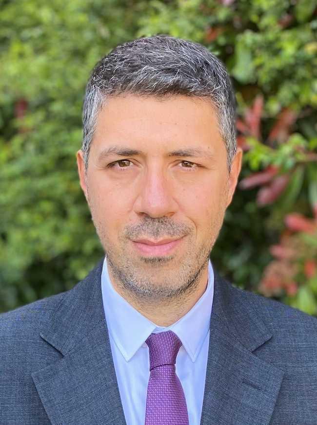 2021/09/1630697126_duracell_turkiye_genel_muduru_mehmet_kerem_sinanoglu.jpg