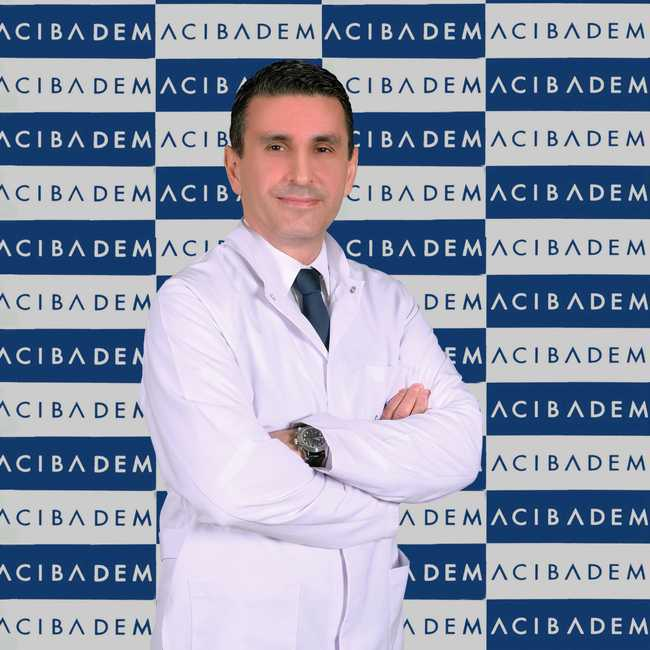 2021/09/1631281011_doc._dr._serdar_baylancicek.jpg