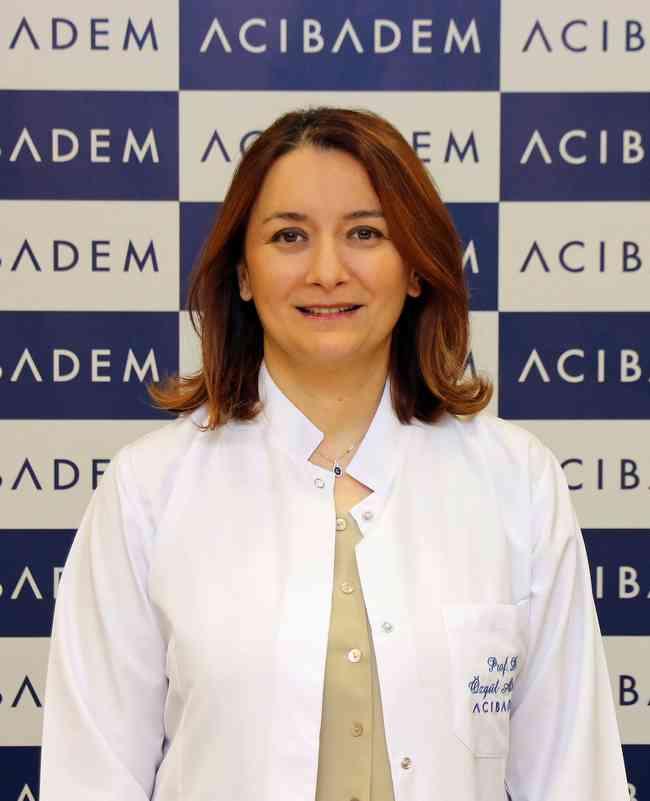 2021/09/1631564679_acibadem_maslak_hastanesi_goz_hastaliklari_uzmani_prof._dr._Ozgul_altintas.jpg