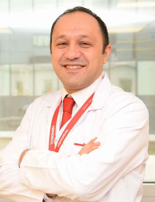 2021/09/1631565320_memorial-Sisli_hastanesi_goz_merkezi-nden_prof._dr._abdullah_Ozkaya.jpg