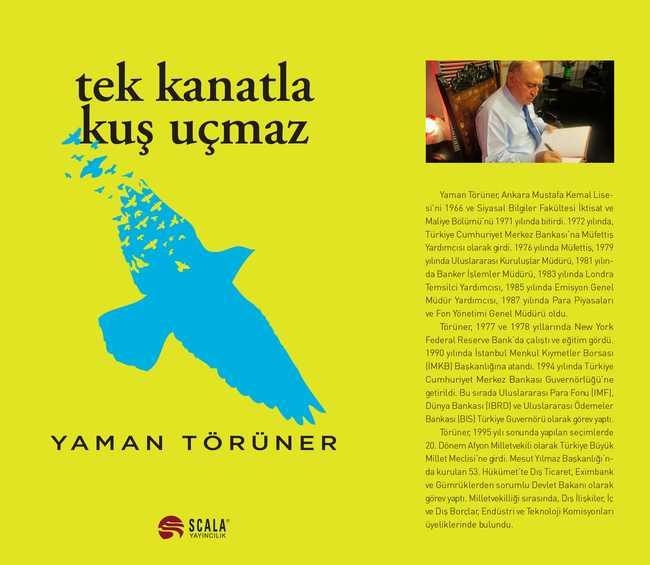 2021/09/1631702711_yaman_toruner-in_tek_kanatla_kus_ucmaz_adli_kitabi_okuyucularla_bulustu.jpg