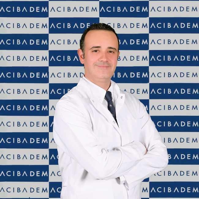 2021/09/1632486730_acibadem_altunizade_hastanesi_ortopedi_ve_travmatoloji_uzmani_prof._dr._arel_gereli.jpg
