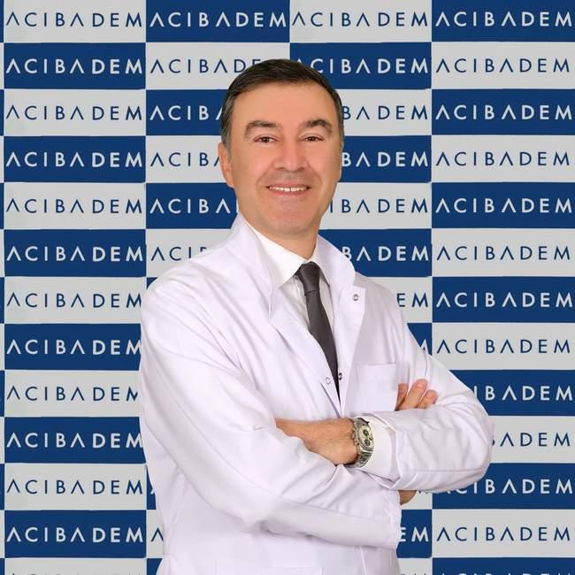 2021/10/1633960174_acibadem-dr._Sinasi_can_-kadikoy-_hastanesi_kulak_burun_bogaz_hastaliklari_uzmani_-prof._dr._haluk_Ozkarakas.jpg