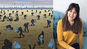 Psikolog Ceren Yağcıköseoğlu: Sosyal Medya yalnızlaştırıyor