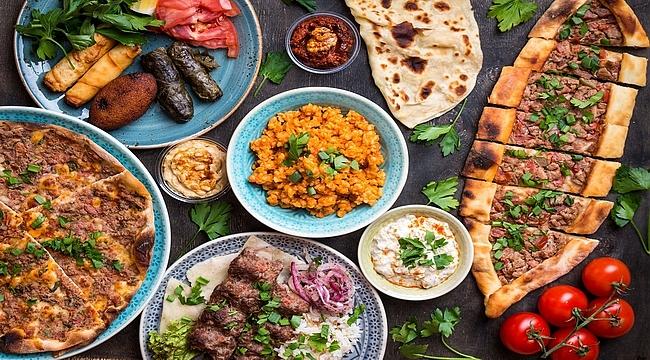 Anadolu illerinde restoranlar paket servis ile büyüyorlar: