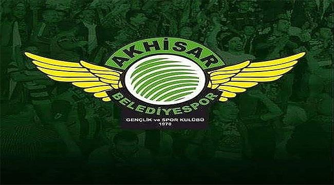 Akhisarspor 0-1 Krasnodar