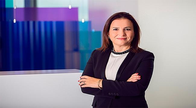 KPMG 'Küresel Kadın Liderler Araştırması'nı açıkladı