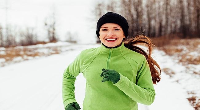 Soğuk hava bel ve boyun ağrılarını tetikliyor