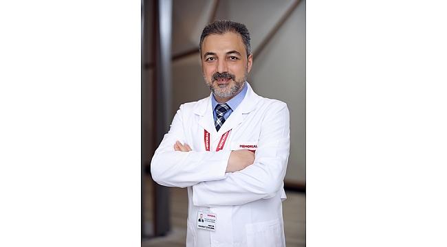 Prof. Dr. Mahmut Çivilibal: Komşu Tavsiyesiyle Çocuğunuza Vitamin Vermeyin!