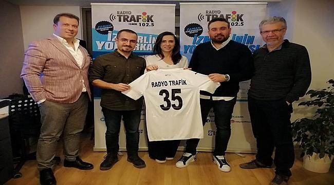 Özgür Ekmekçioğlu: Altay parmakla gösterilecek