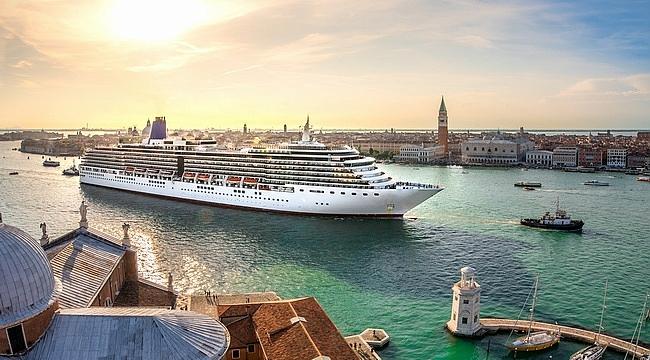 Artık Türkiye'nin Bir Cruise Arama Motoru Var
