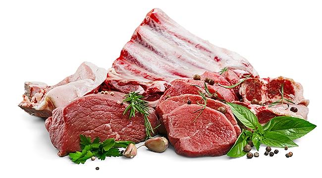Kırmızı Et Tüketirken Nelere Dikkat Etmeliyiz?