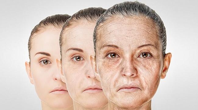 Dünya yaşlanmamak için 1 trilyon dolar harcıyor