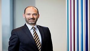 'Perakende Sektöründe Birleşme ve Satın Alma Trendleri 2019' raporu...