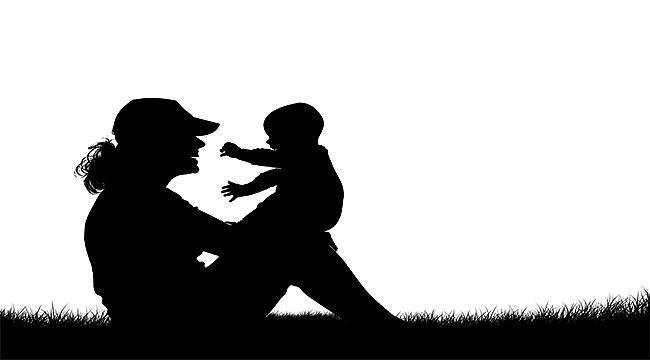 Ruhsal sorunları olan her 10 anneden 7'si tedavisiz kalıyor