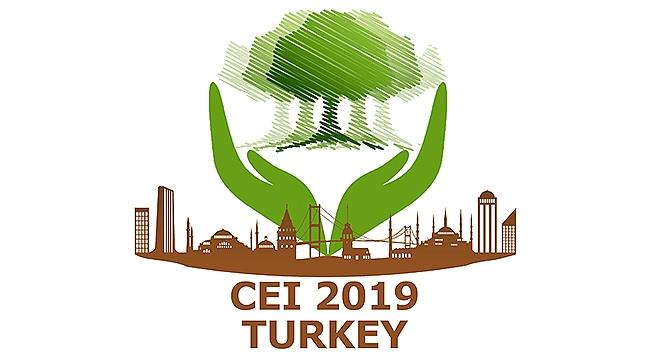 Dünyanın izlediği çevre konferansı İstanbul'da