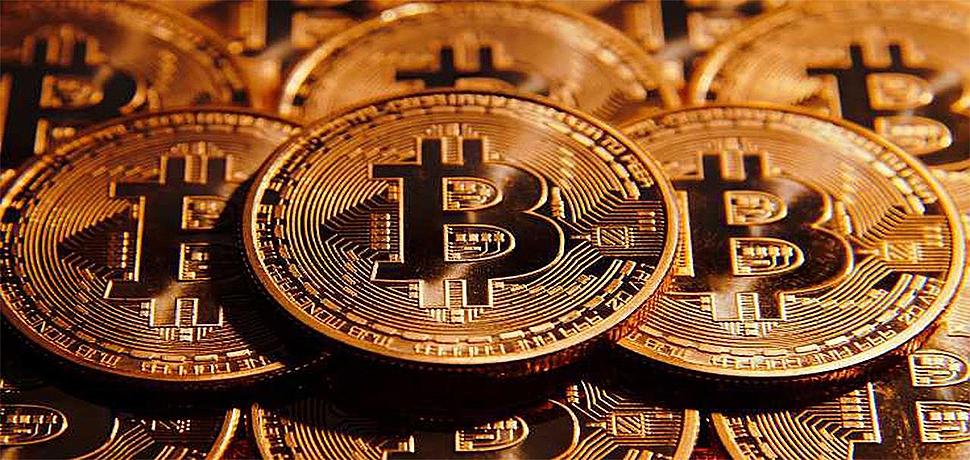 ESET uyarıyor: Sahte kripto para cüzdanlarına dikkat!
