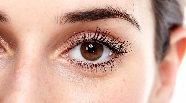 Göz sağlığı hakkında doğru sanılan 10 yanlış!