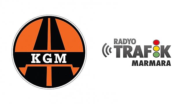 Karayolları Genel Müdürlüğü'nden Radyo Trafik'e Köprü Açıklaması