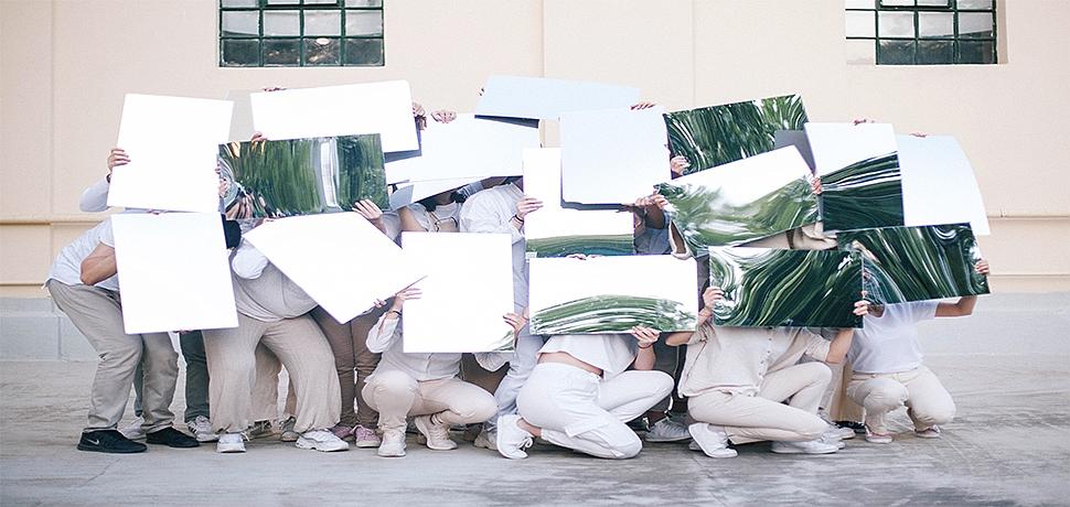 Sakıp Sabancı Müzesi'nde Gösteri Sanatları Günleri Başlıyor