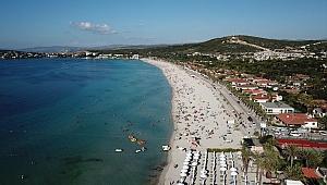 Türkiye, Akdeniz'in 3'ncü ucuz ülkesi