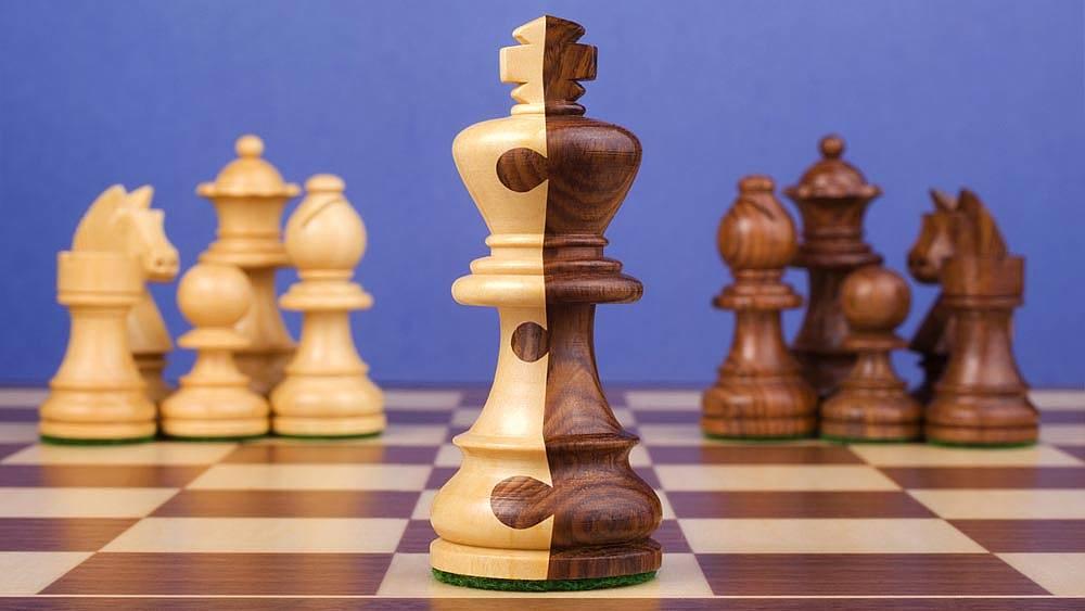 Birleşme ve satın alma işlemlerindeki risklerin çözümü sigorta sermayesi