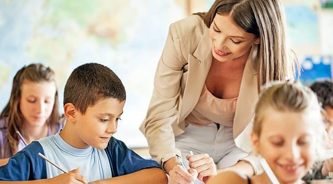 Yeni eğitim öğretim yılı öncesi öğretmen arayışı hızlandı