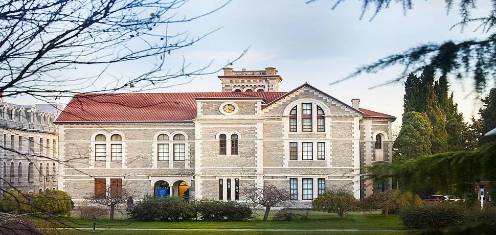 QS sonuçları açıklandı: Boğaziçi mezun istihdamında lider üniversite