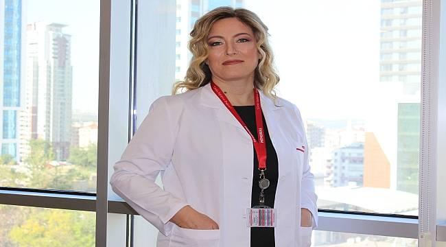 Kemik Erimesine Bağlı Kırıklar Hayati Tehlikeye Yol Açabilir