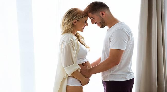 Hamilelikte doğru sanılan 10 yanlış