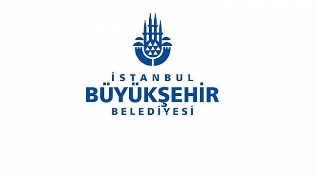 İstanbul Büyükşehir Belediyesi'nden turizm çalıştayı