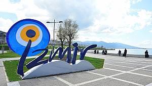 İzmir'deki muhalefet boşluğu ne zaman dolacak?