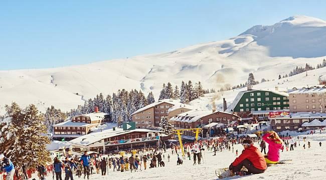 Kayak oteli seçerken dikkat etmeniz gerekenler...