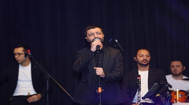 Mehmet Erdem'den yeni yılda yeni albüm