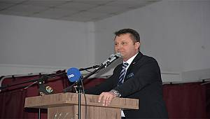 Serdar Aksoy: Psikolojik üstünlük Millet İttifakı'na geçti