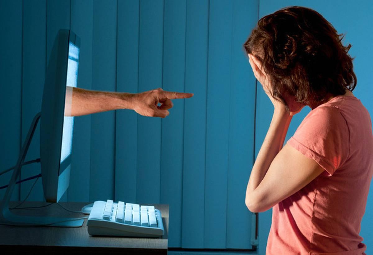 Siber Zorbalık İle İlgili 11 Gerçek