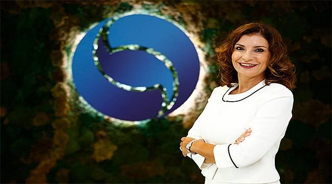 Türkiye'de bir yılda görülen kanser rakamları