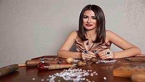 Doç. Dr. Fatoş Altınbaş: Kadının Çalışma Hayatına Katılımı Azaldı