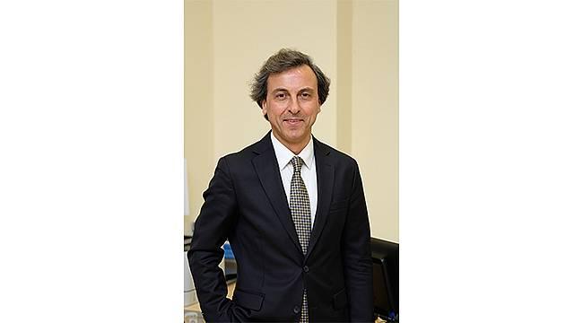 Prof. Dr. Ahmet Aydın'dan Sıtma İlacı Uyarısı